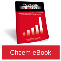 eBook YOUTUBE STRATEGY - banner-2
