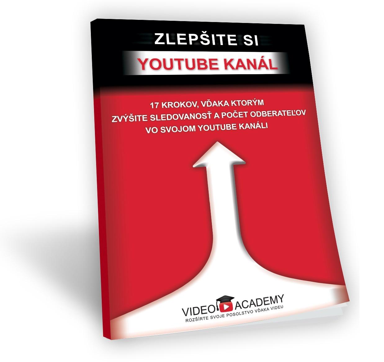 E-Book-LEPSI-YOUTUBE-KANAL