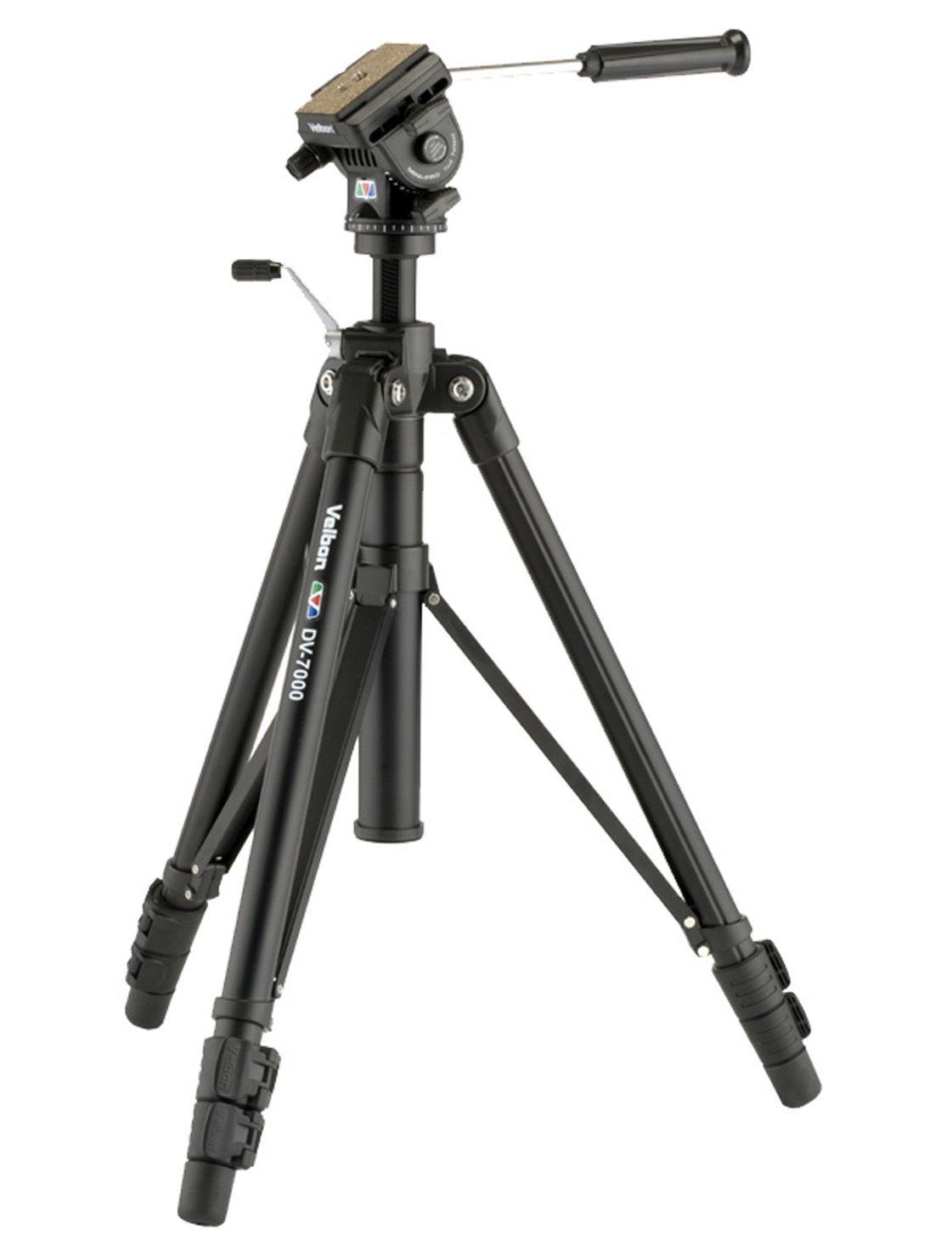Velbon DV-7000