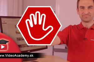 Ako odstrániť reklamy z YouTube rýchlo a jednoducho