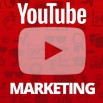 Efektívny YouTube Marketing I