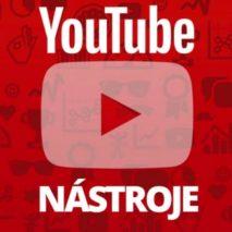 Efektívny YouTube Marketing II