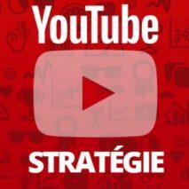 Efektívny YouTube Marketing III