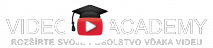 VideoAcademy.sk
