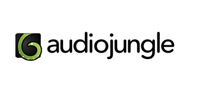 audiojungle-logo