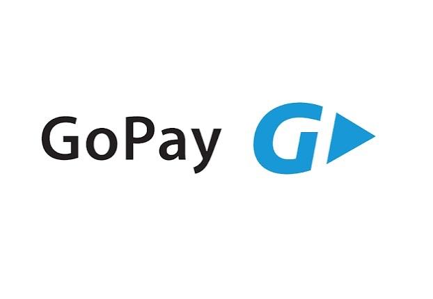 gopay-cz